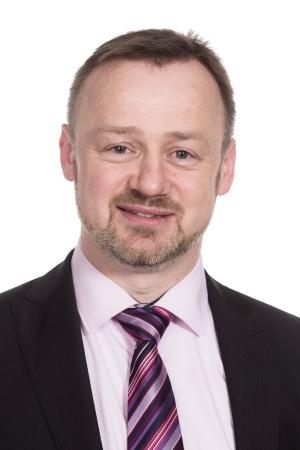 Stanislav-Hájek-Dell-EMC