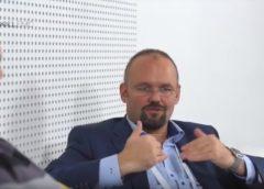 DELL-EMC-interview-IOT