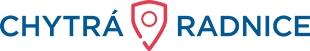 chytra-radnice-logo