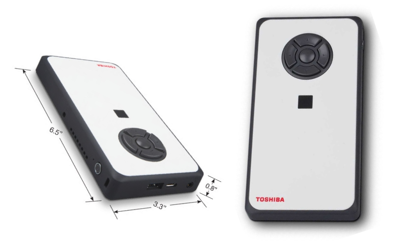 Toshiba-dynaEdge