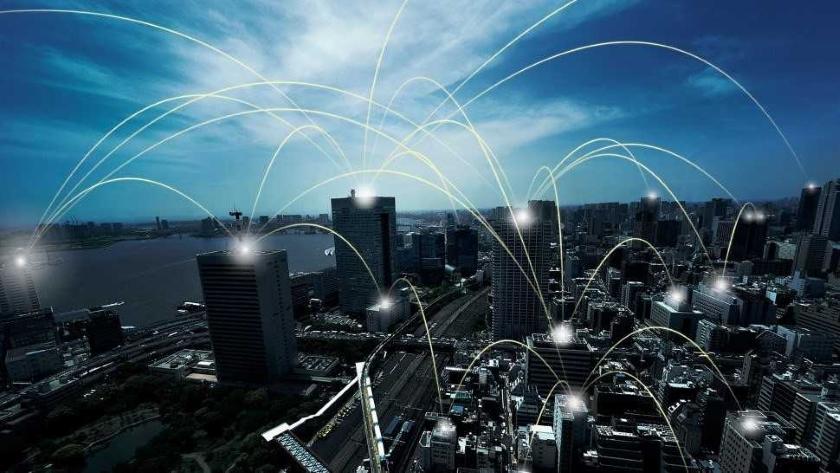 Ericsson IoT security