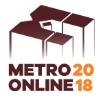 konference Metro On Line 2018