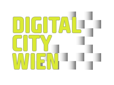 DigitalCity.Wien