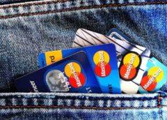 bezkontaktní a mobilní platby ve veřejné dopravě