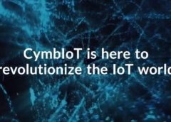 Out of the Box IoT
