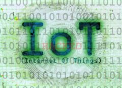 IoT hacked