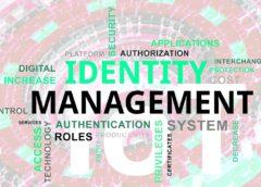 Správa identit a přístupů v zabezpečení IoT