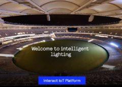Interact IoT Platform