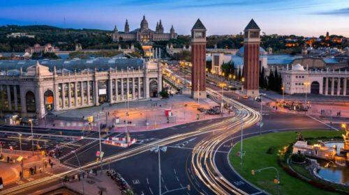 Investice inteligentních měst do dopravy rostou