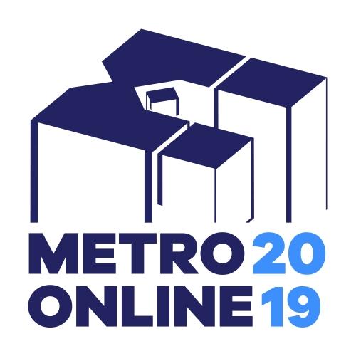 METRO ONLINE 2019