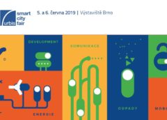 URBIS Smart City Fair 2019