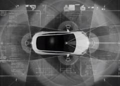 DXC ROBOTIC DRIVE