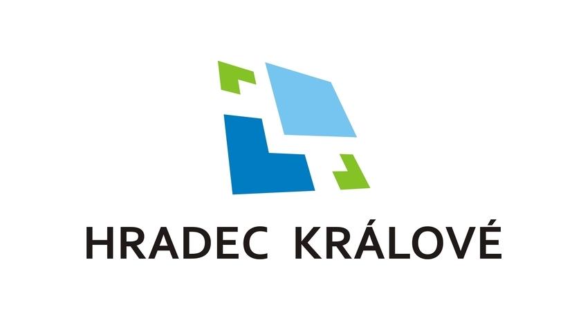 Hradec Králové logo