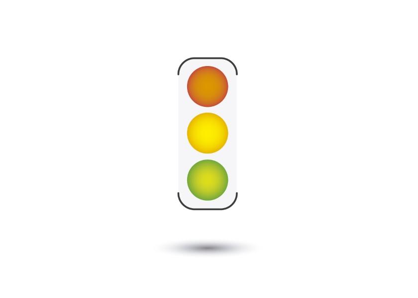 Vídeň chystá inteligentní semafory