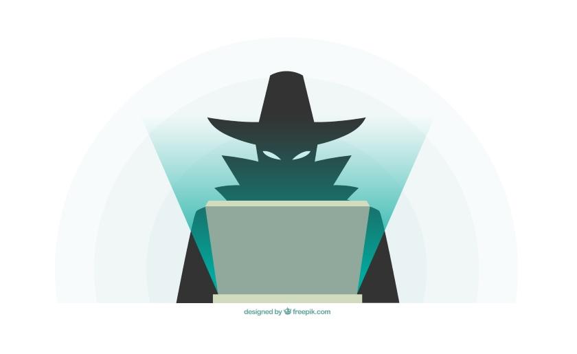 Zabezpečení IoT zařízení je nevyhovující
