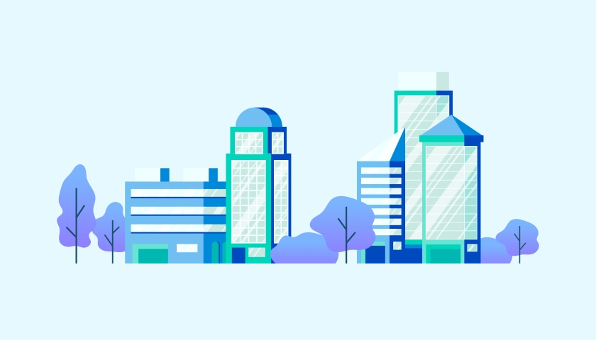 smart city IOTNN