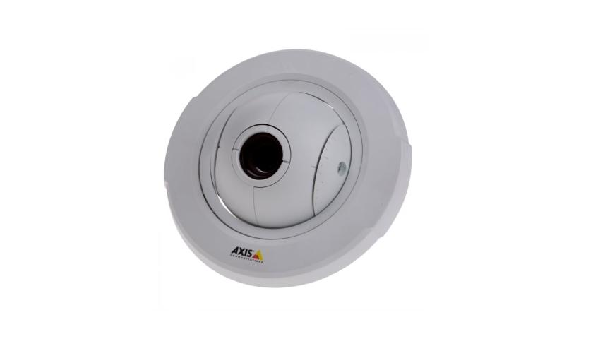 Diskrétní a cenově výhodné termální senzory
