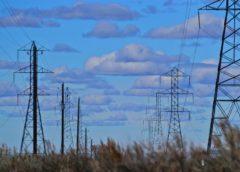 Evropa smart grid