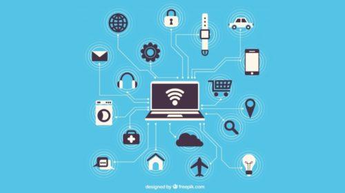 Zabezpečte si své IoT zařízení
