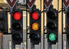 semafory