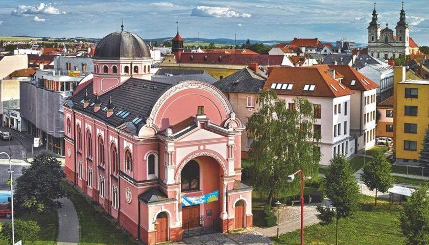 Seznmen Uhersk Hradit | ELITE Date