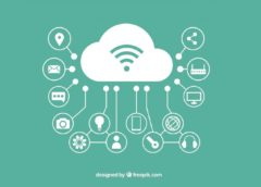 internet of things IOTNN