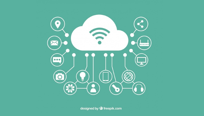 internet of things IOTNN