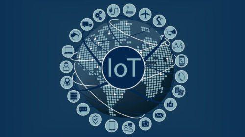 Tři modely vlastnictví sítí IoT v inteligentních městech