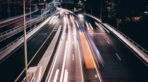 Hradec Králové vybuduje chytrý dopravní systém