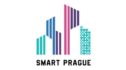 Praha chystá intermodální navigační systém i dobíjení elektrovozů z lamp