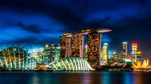 V roce 2020 dojde k 20% nárůstu výdajů inteligentních měst