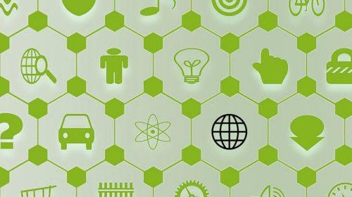 Device-to-cloud IoT platformové služby dosáhnou do roku 2026 18 miliard dolarů