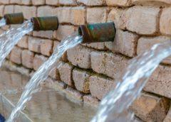 water iot