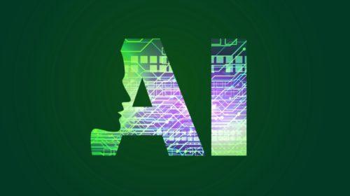 Tržby z AI softwaru pro inteligentního města se do roku 2025 zvýší o 700%