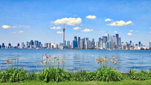 Sidewalk Labs ukončí projekt inteligentního města Toronto