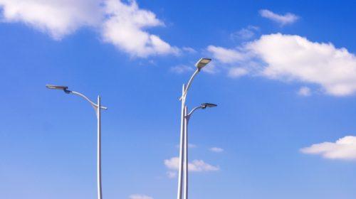 V amerických městech roste zájem o inteligentní pouliční osvětlení