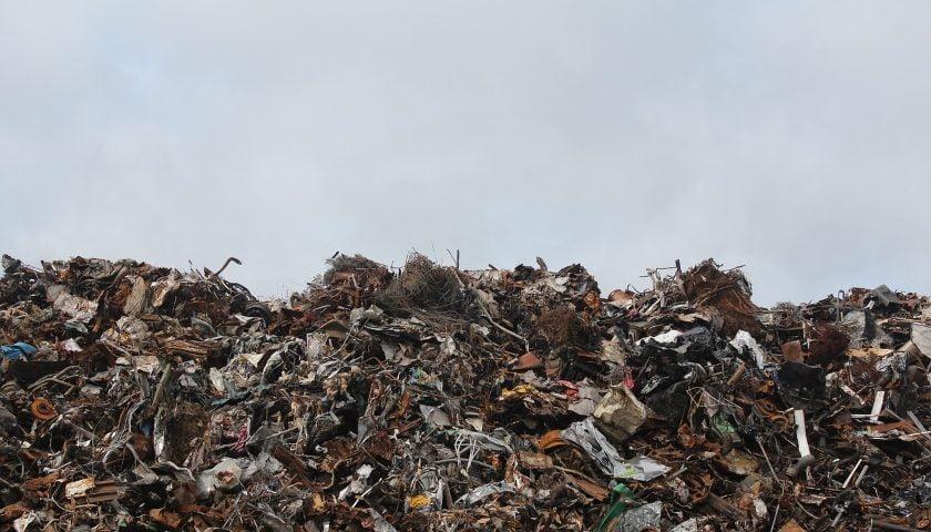 smart waste