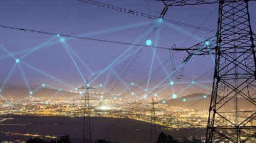 Česká firma Grideo vyvinula technologii pro chytré energetické mikrosítě