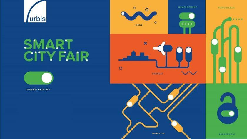 urbis-smart-city-fair-2020