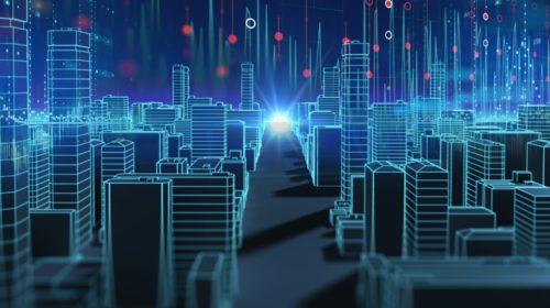 Enel zahajuje crowdsourcing kampaně pro otevřená datová řešení inteligentních měst