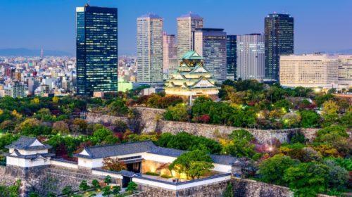 V Osace bude spuštěn smart cities accelerator