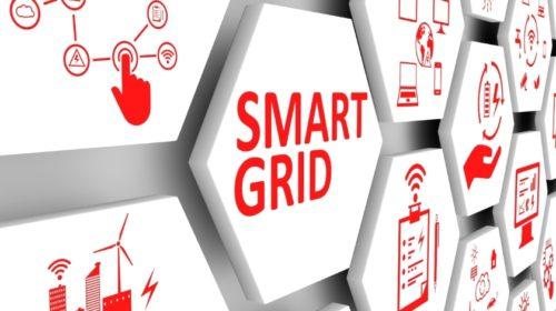 Social Energy podpoří rozvoj inteligentní sítě v Londýně i mimo něj