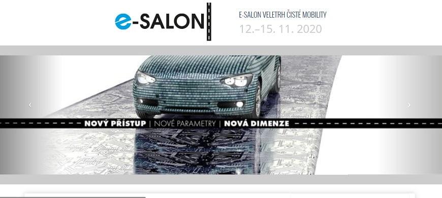 e-salon-2020