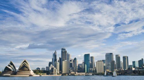 Siemens Mobility plánuje akvizici poskytovatele služeb řízení městského provozu SCATS