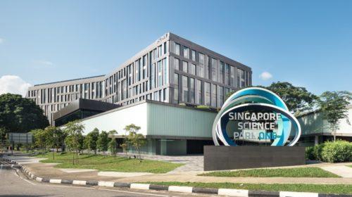 Singapur otevírá laboratoř pro inovativní inteligentní města