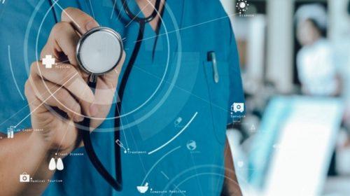 Globální trh inteligentních nemocnic překoná 103 miliard dolarů do roku 2027