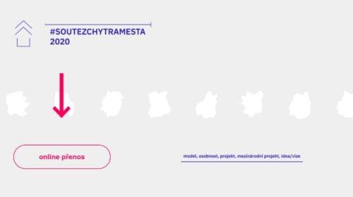 Česká chytrá města přišla s novými převratnými projekty a řešeními