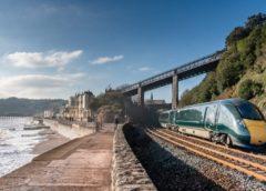 Great Western Railway
